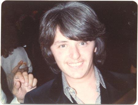 marccerrone1977.jpg