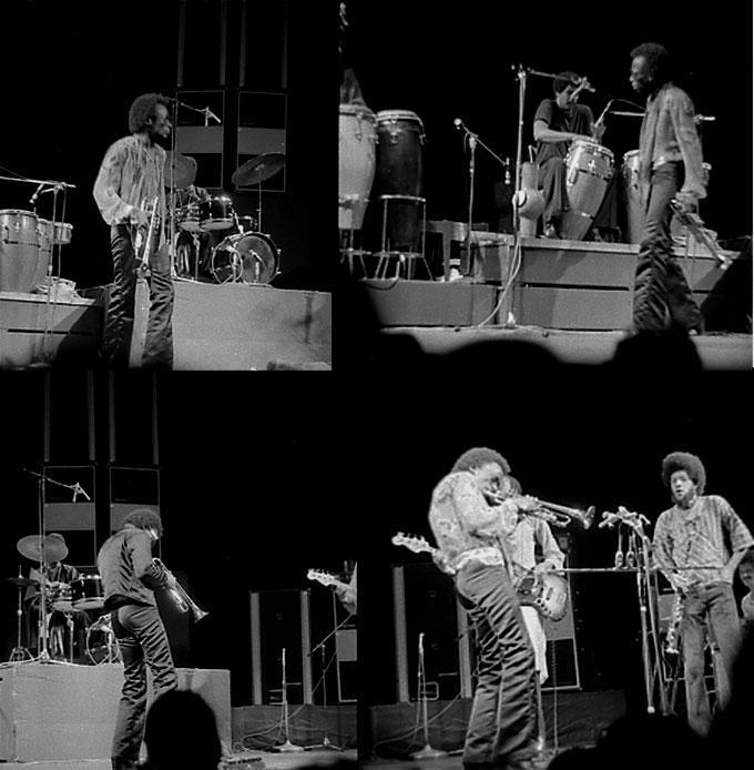 milesdavis1971.jpg