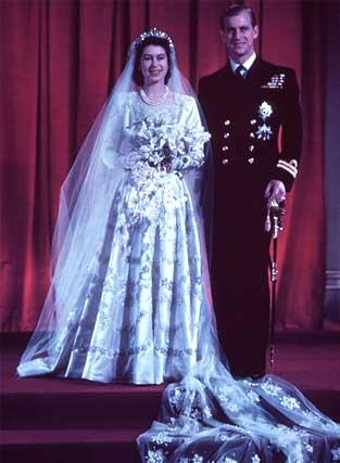mariagedephilipetdelisabethii.jpg
