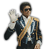 michaeljacksonglovejacket1984.png