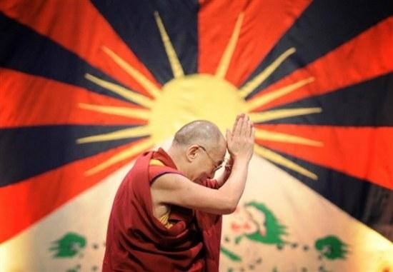dalailamalondres.jpg