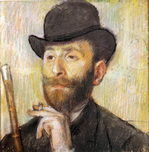 edgardegas1886.jpg